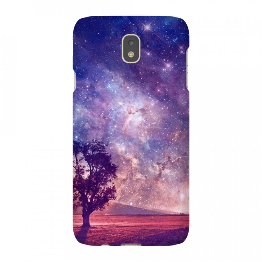 Ốp Lưng Cho Điện Thoại Samsung Galaxy J7 (2017) - Mẫu 487 - 810958 , 1427575579455 , 62_14649227 , 199000 , Op-Lung-Cho-Dien-Thoai-Samsung-Galaxy-J7-2017-Mau-487-62_14649227 , tiki.vn , Ốp Lưng Cho Điện Thoại Samsung Galaxy J7 (2017) - Mẫu 487