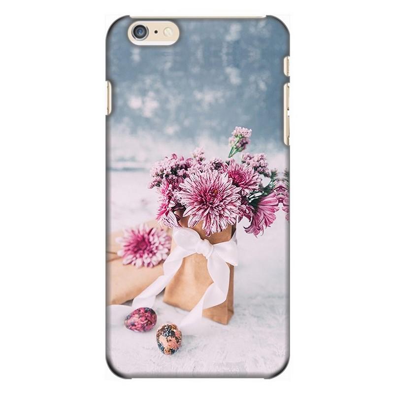 Ốp Lưng Cho iPhone 6 Plus - Mẫu 99 - 1002553 , 1803801361344 , 62_2746901 , 99000 , Op-Lung-Cho-iPhone-6-Plus-Mau-99-62_2746901 , tiki.vn , Ốp Lưng Cho iPhone 6 Plus - Mẫu 99