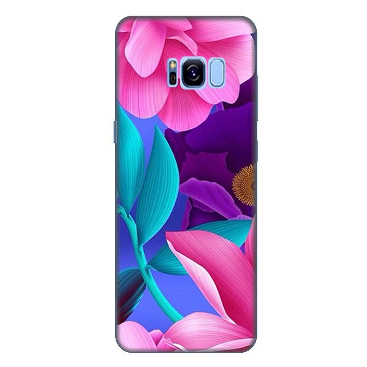 Ốp Lưng Dành Cho Điện Thoại Samsung Galaxy S8 Plus Mẫu 30 - 1212896 , 7494004076940 , 62_5123833 , 99000 , Op-Lung-Danh-Cho-Dien-Thoai-Samsung-Galaxy-S8-Plus-Mau-30-62_5123833 , tiki.vn , Ốp Lưng Dành Cho Điện Thoại Samsung Galaxy S8 Plus Mẫu 30