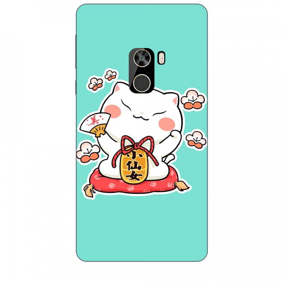 Ốp lưng dành cho điện thoại XIAOMI MI MIX Mèo Thần Tài Mẫu 3 - 6120648 , 1472776941167 , 62_8964611 , 150000 , Op-lung-danh-cho-dien-thoai-XIAOMI-MI-MIX-Meo-Than-Tai-Mau-3-62_8964611 , tiki.vn , Ốp lưng dành cho điện thoại XIAOMI MI MIX Mèo Thần Tài Mẫu 3