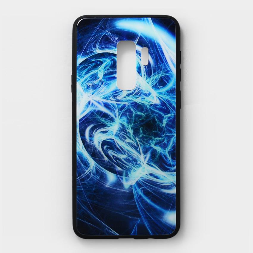 Ốp lưng cho Samsung Galaxy S9 Plus in hình 3D - 1243986 , 6026419451350 , 62_7957359 , 125000 , Op-lung-cho-Samsung-Galaxy-S9-Plus-in-hinh-3D-62_7957359 , tiki.vn , Ốp lưng cho Samsung Galaxy S9 Plus in hình 3D