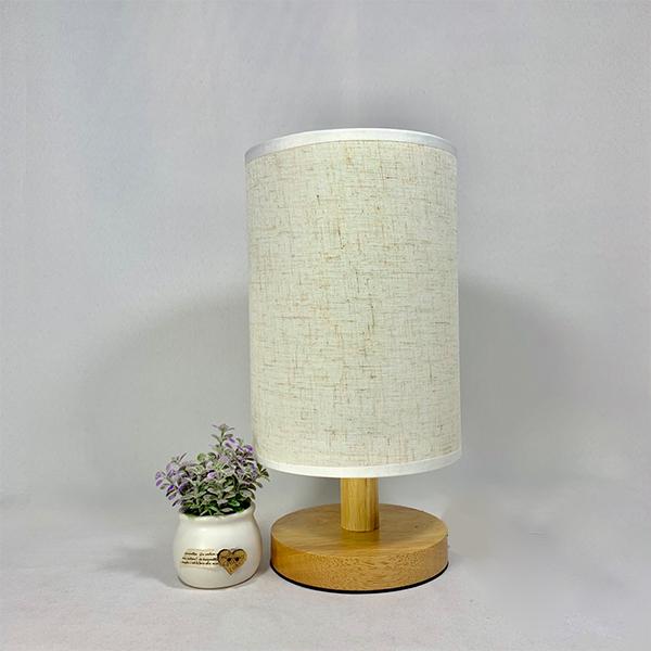 Đèn trang trí phòng ngủ GOLDSEEE GS04 kèm bóng LED