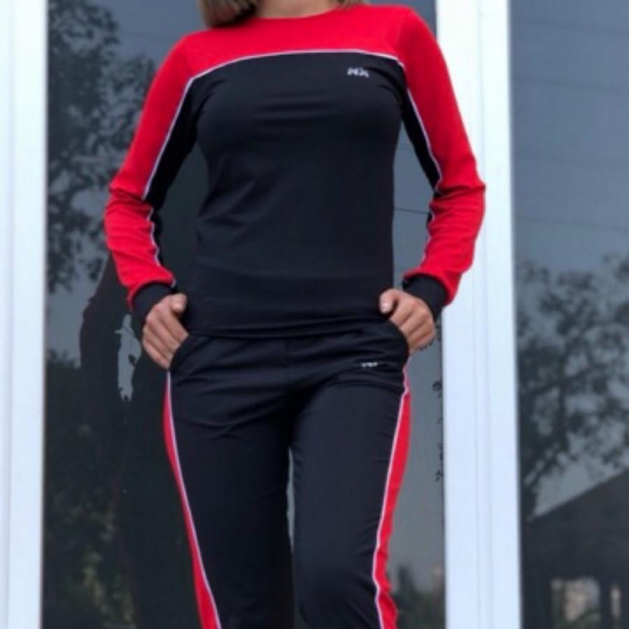 Set đồ tập thể thao nữ áo tay dài quần có túi phối màu đen đỏ - 7785509 , 9364599584183 , 62_16254486 , 350000 , Set-do-tap-the-thao-nu-ao-tay-dai-quan-co-tui-phoi-mau-den-do-62_16254486 , tiki.vn , Set đồ tập thể thao nữ áo tay dài quần có túi phối màu đen đỏ