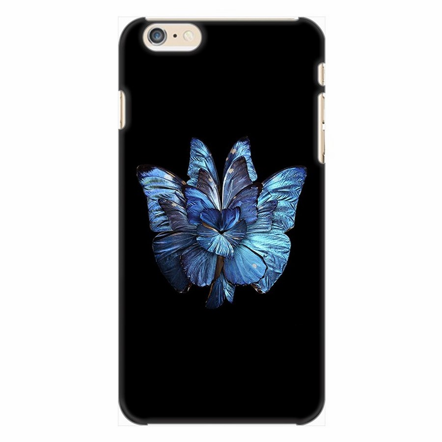 Ốp lưng dành cho điện thoại iPhone 6/6s - 7/8 - 6 Plus - Mẫu 49 - 4937268 , 5858949565877 , 62_15916538 , 99000 , Op-lung-danh-cho-dien-thoai-iPhone-6-6s-7-8-6-Plus-Mau-49-62_15916538 , tiki.vn , Ốp lưng dành cho điện thoại iPhone 6/6s - 7/8 - 6 Plus - Mẫu 49