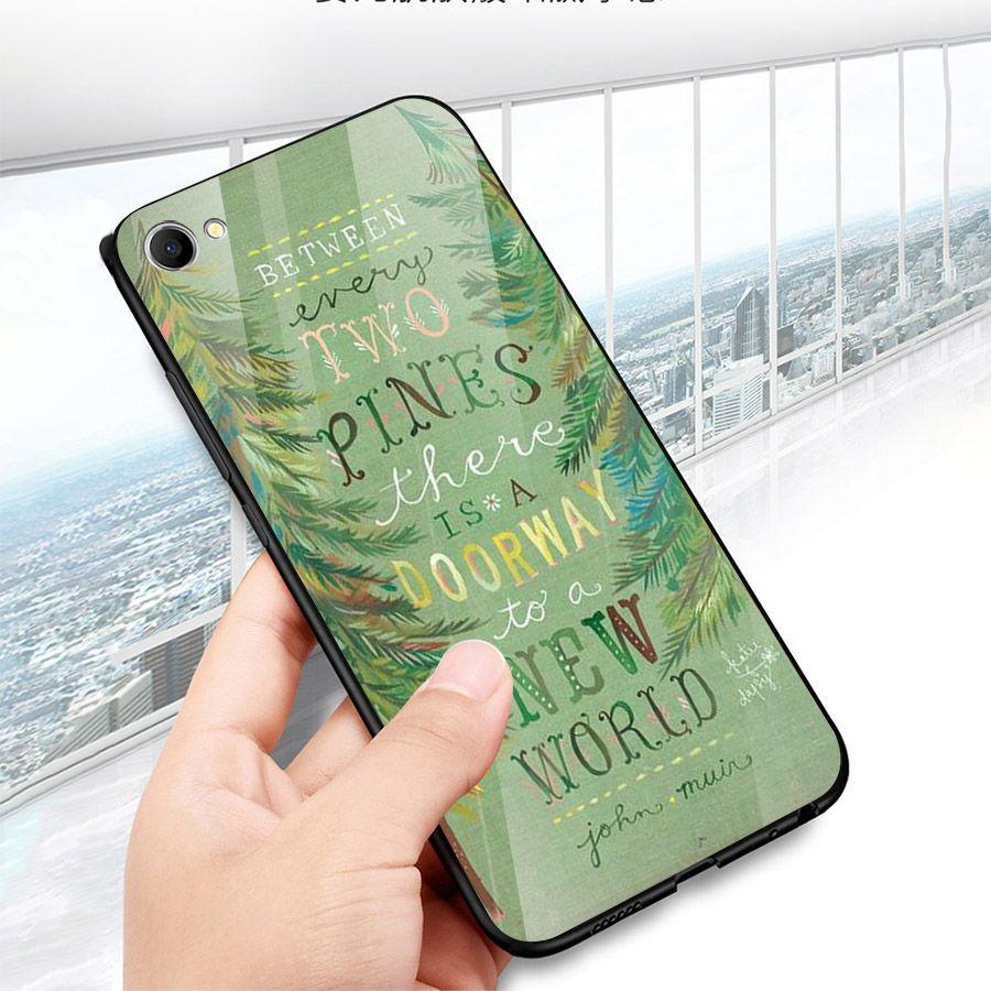 Ốp kính cường lực dành cho điện thoại Oppo F1S/A59 - A71 - A83/A1 - F3/A77 - lời trích truyền cảm hứng - quotes -... - 855953 , 7062684000618 , 62_14225421 , 207000 , Op-kinh-cuong-luc-danh-cho-dien-thoai-Oppo-F1S-A59-A71-A83-A1-F3-A77-loi-trich-truyen-cam-hung-quotes-...-62_14225421 , tiki.vn , Ốp kính cường lực dành cho điện thoại Oppo F1S/A59 - A71 - A83/A1 - F3/A77 -