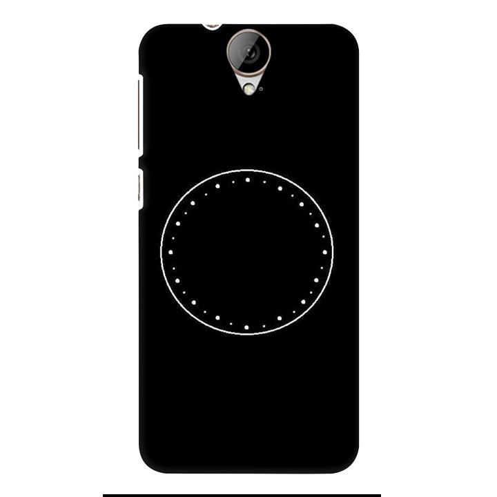 Ốp Lưng Dành Cho HTC One E9 Mẫu 146
