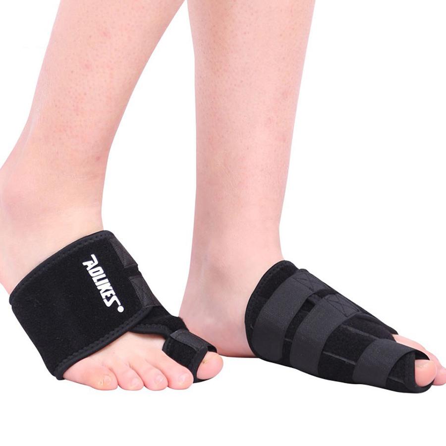 Băng cuốn giữ ấm bảo vệ gan bàn chân Aolikes 1051 (1 đôi) - 1766019 , 7329393346131 , 62_12595132 , 299000 , Bang-cuon-giu-am-bao-ve-gan-ban-chan-Aolikes-1051-1-doi-62_12595132 , tiki.vn , Băng cuốn giữ ấm bảo vệ gan bàn chân Aolikes 1051 (1 đôi)