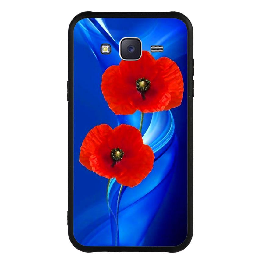 Ốp Lưng Viền TPU cho điện thoại Samsung Galaxy J5 2015 - Anh Túc Hoa 02 - 6168945 , 7900823729993 , 62_9439687 , 200000 , Op-Lung-Vien-TPU-cho-dien-thoai-Samsung-Galaxy-J5-2015-Anh-Tuc-Hoa-02-62_9439687 , tiki.vn , Ốp Lưng Viền TPU cho điện thoại Samsung Galaxy J5 2015 - Anh Túc Hoa 02