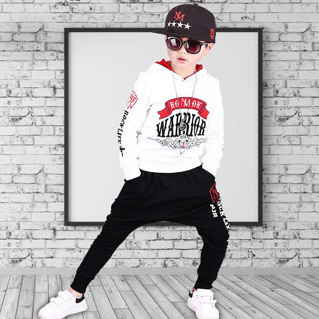Set bộ hiphop bé trai TTMS1084 - 1464158 , 1127769999938 , 62_10063314 , 550000 , Set-bo-hiphop-be-trai-TTMS1084-62_10063314 , tiki.vn , Set bộ hiphop bé trai TTMS1084