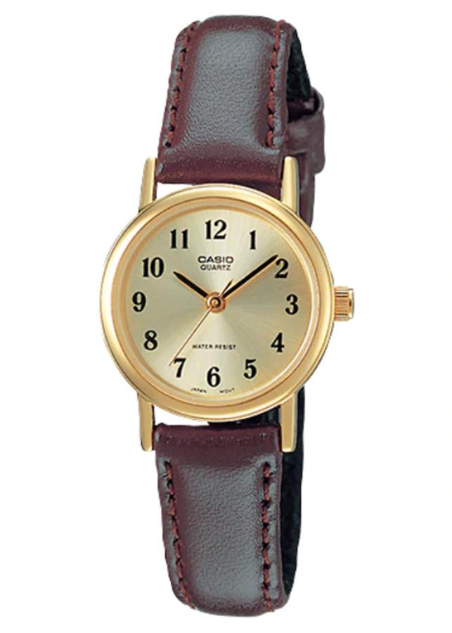 Đồng hồ nữ dây da Casio LTP-1095Q-9B1DF - 1863882 , 2434707973653 , 62_14154764 , 823000 , Dong-ho-nu-day-da-Casio-LTP-1095Q-9B1DF-62_14154764 , tiki.vn , Đồng hồ nữ dây da Casio LTP-1095Q-9B1DF