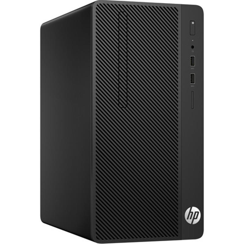Máy tính để bàn HP 280 G4- 4LW11PA - 4697962 , 4887833222368 , 62_15294981 , 12190000 , May-tinh-de-ban-HP-280-G4-4LW11PA-62_15294981 , tiki.vn , Máy tính để bàn HP 280 G4- 4LW11PA