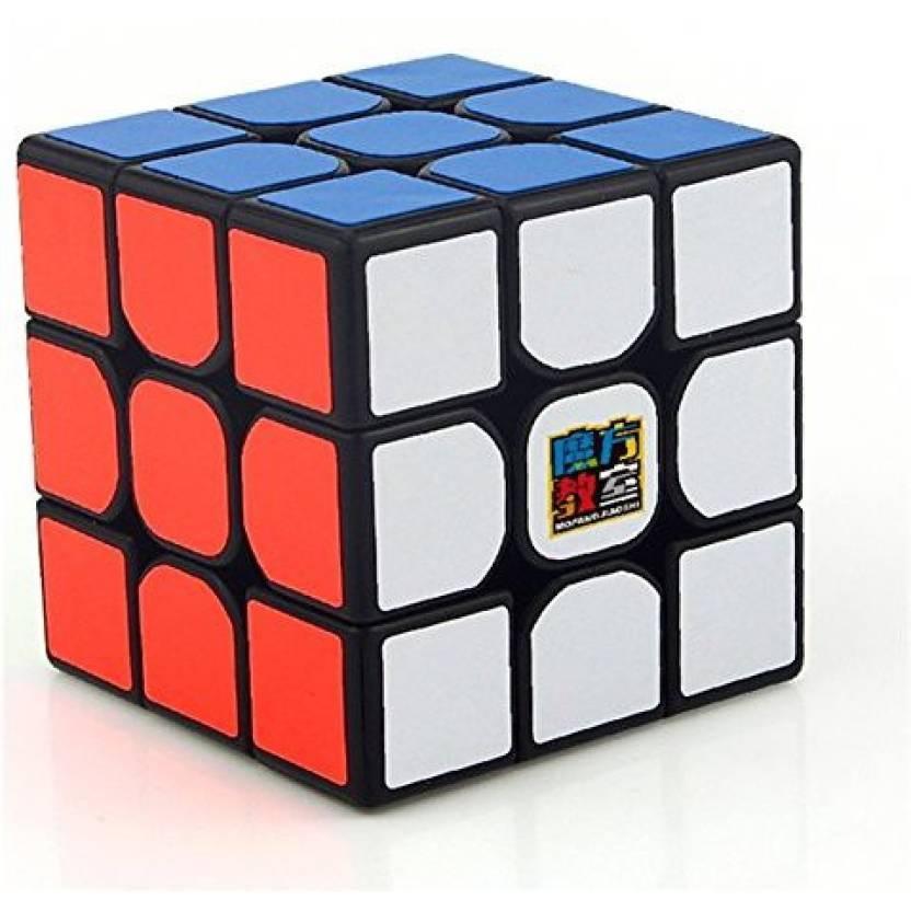 Rubik MofangJiaoshi 3x3 MF3RS2 M Mod Nam Châm - 9463813 , 2538812252013 , 62_3676665 , 219000 , Rubik-MofangJiaoshi-3x3-MF3RS2-M-Mod-Nam-Cham-62_3676665 , tiki.vn , Rubik MofangJiaoshi 3x3 MF3RS2 M Mod Nam Châm