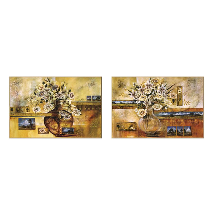 Bộ Tranh Canvas Trừu Tượng Phong Cách Sơn Dầu- W25 - 1528753 , 2684259871154 , 62_4207153 , 610000 , Bo-Tranh-Canvas-Truu-Tuong-Phong-Cach-Son-Dau-W25-62_4207153 , tiki.vn , Bộ Tranh Canvas Trừu Tượng Phong Cách Sơn Dầu- W25