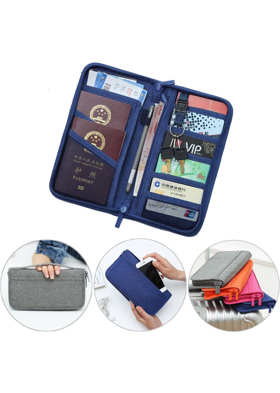Túi ví du lịch cầm tay nhiều ngăn đựng passport, điện thoại, thẻ tiền có kèm quai xách xỏ tay tiện lợi - 18709062 , 1057844329032 , 62_25268953 , 150000 , Tui-vi-du-lich-cam-tay-nhieu-ngan-dung-passport-dien-thoai-the-tien-co-kem-quai-xach-xo-tay-tien-loi-62_25268953 , tiki.vn , Túi ví du lịch cầm tay nhiều ngăn đựng passport, điện thoại, thẻ tiền có kè