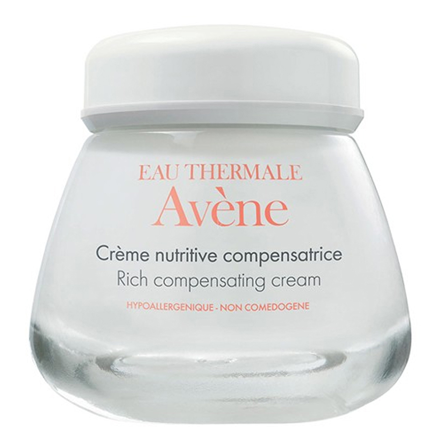 Avene XeraCalm A.D Lipid-Replenishing Cleansing Oil A1AXO1 - 400ml - 100788692 - 881905 , 5115282306285 , 62_6917653 , 867000 , Avene-XeraCalm-A.D-Lipid-Replenishing-Cleansing-Oil-A1AXO1-400ml-100788692-62_6917653 , tiki.vn , Avene XeraCalm A.D Lipid-Replenishing Cleansing Oil A1AXO1 - 400ml - 100788692