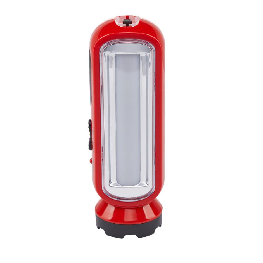 Đèn Sạc KENNEDE LED KN-9924LA 10W - 1648399 , 2492714176900 , 62_9164355 , 87000 , Den-Sac-KENNEDE-LED-KN-9924LA-10W-62_9164355 , tiki.vn , Đèn Sạc KENNEDE LED KN-9924LA 10W