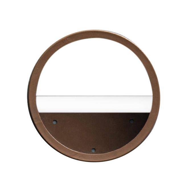 Giỏ hoa sắt treo tường hình tròn - 2224668 , 4452451099090 , 62_14271270 , 312000 , Gio-hoa-sat-treo-tuong-hinh-tron-62_14271270 , tiki.vn , Giỏ hoa sắt treo tường hình tròn