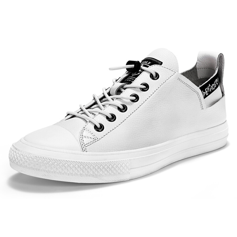 Golf (GOLF) youth high school students flat elastic belt low to help the trend of comfortable wild casual shoes male GM1809200 black 38 - 1593076 , 2262876229468 , 62_9044175 , 1601000 , Golf-GOLF-youth-high-school-students-flat-elastic-belt-low-to-help-the-trend-of-comfortable-wild-casual-shoes-male-GM1809200-black-38-62_9044175 , tiki.vn , Golf (GOLF) youth high school students flat