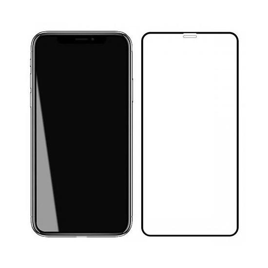 Kính cường lực dành cho Iphone X 5D (KCL 003)