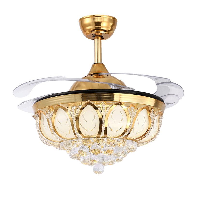 Đèn Quạt Trần Royal LG - 4503 - 9559914 , 1734378123052 , 62_17585925 , 8990000 , Den-Quat-Tran-Royal-LG-4503-62_17585925 , tiki.vn , Đèn Quạt Trần Royal LG - 4503