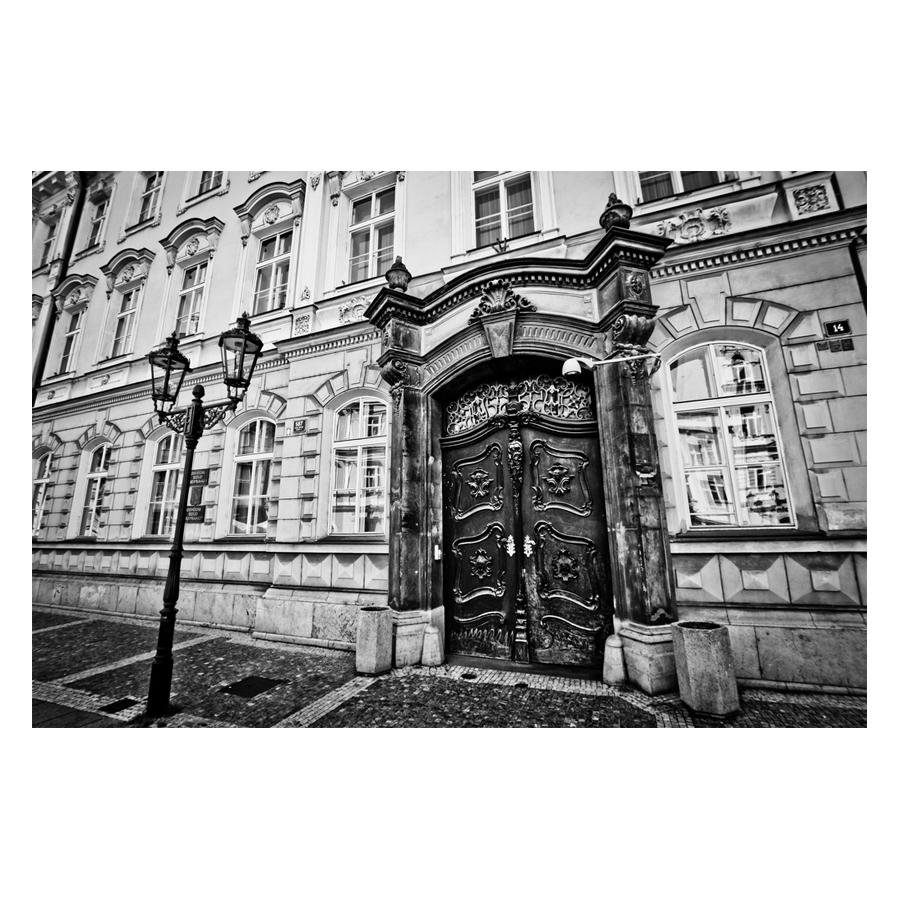 Tranh Dạo Bước Thủ Đô Praha (Cộng Hoà Séc) - 9407406 , 4420308920569 , 62_3298345 , 258000 , Tranh-Dao-Buoc-Thu-Do-Praha-Cong-Hoa-Sec-62_3298345 , tiki.vn , Tranh Dạo Bước Thủ Đô Praha (Cộng Hoà Séc)