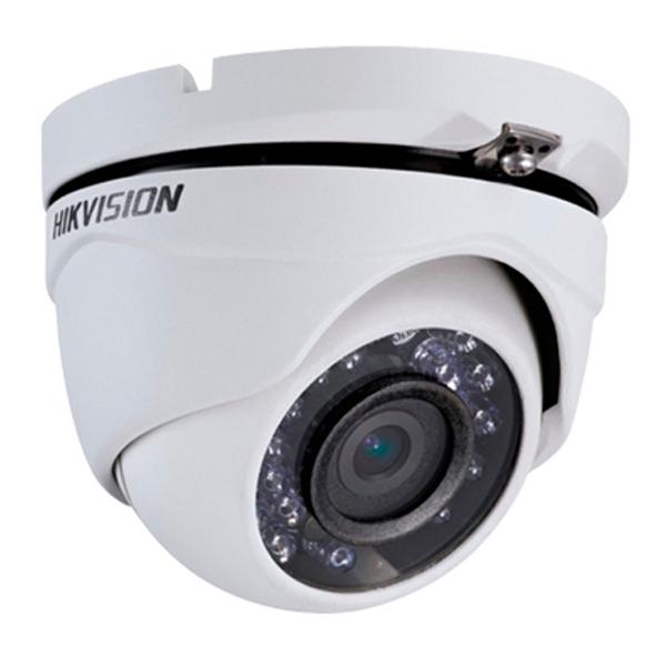 Camera TVI HIKVISION DS-2CE56C0T-IRM 1.0 Megapixel - Hàng Nhập Khẩu