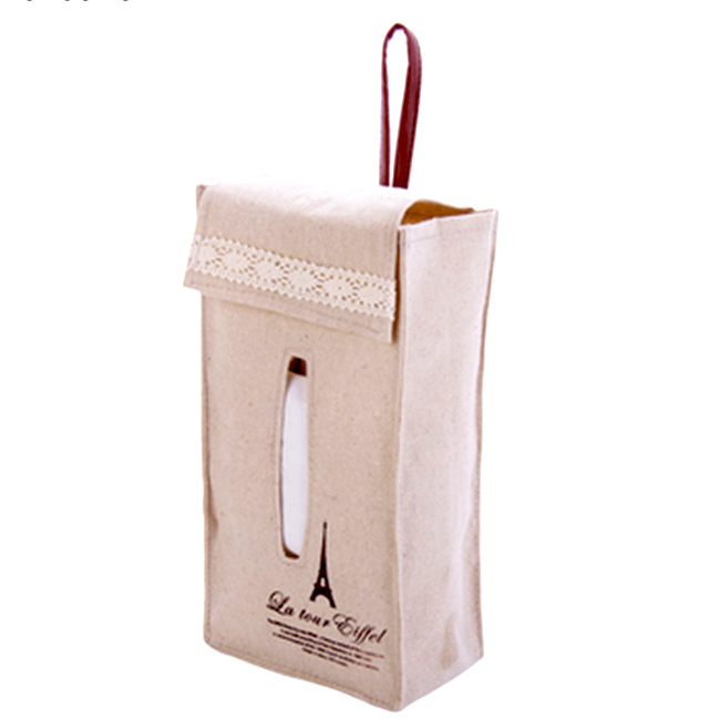 Túi vải đựng khăn giấy tiện ích có dây treo - 7451081 , 5455546044196 , 62_15637024 , 168000 , Tui-vai-dung-khan-giay-tien-ich-co-day-treo-62_15637024 , tiki.vn , Túi vải đựng khăn giấy tiện ích có dây treo
