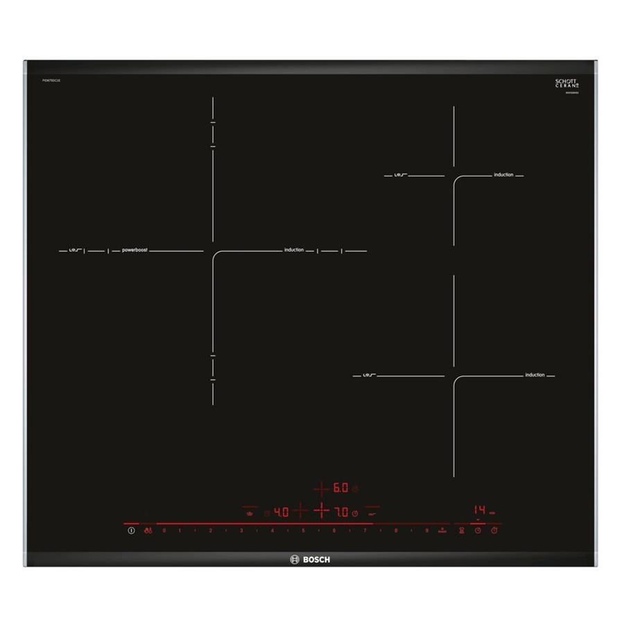 Bếp Từ Bosch PID675DC1E - 1038884 , 1884953020921 , 62_14271252 , 32000000 , Bep-Tu-Bosch-PID675DC1E-62_14271252 , tiki.vn , Bếp Từ Bosch PID675DC1E