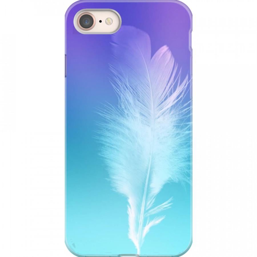 Ốp Lưng Cho Điện Thoại iPhone 6 Plus - Mẫu 489 - 809234 , 2062947235998 , 62_14623043 , 199000 , Op-Lung-Cho-Dien-Thoai-iPhone-6-Plus-Mau-489-62_14623043 , tiki.vn , Ốp Lưng Cho Điện Thoại iPhone 6 Plus - Mẫu 489