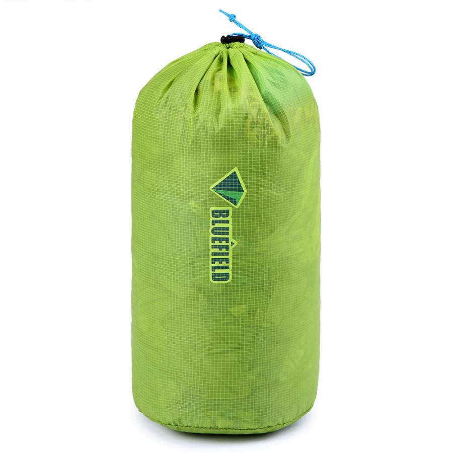 Ultra Light Drawstring Bag Nylon Water Repellent Bag Tent Peg Pouch Outdoor Equipment - 2261547 , 6521267218396 , 62_14490182 , 207000 , Ultra-Light-Drawstring-Bag-Nylon-Water-Repellent-Bag-Tent-Peg-Pouch-Outdoor-Equipment-62_14490182 , tiki.vn , Ultra Light Drawstring Bag Nylon Water Repellent Bag Tent Peg Pouch Outdoor Equipment