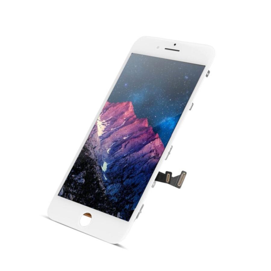 Màn Hình Cảm Ứng LCD cho  Apple 8 plus