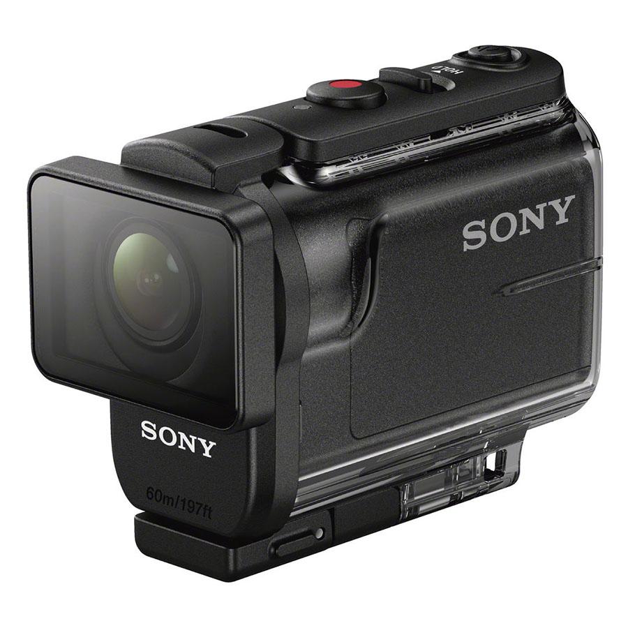 Máy Quay Hành Động Sony HDR-AS50R Action Camera Có Điểu Khiển Từ Xa Live View - Hàng Chính Hãng - 6056518 , 6931317231686 , 62_16258041 , 7209000 , May-Quay-Hanh-Dong-Sony-HDR-AS50R-Action-Camera-Co-Dieu-Khien-Tu-Xa-Live-View-Hang-Chinh-Hang-62_16258041 , tiki.vn , Máy Quay Hành Động Sony HDR-AS50R Action Camera Có Điểu Khiển Từ Xa Live View - Hà