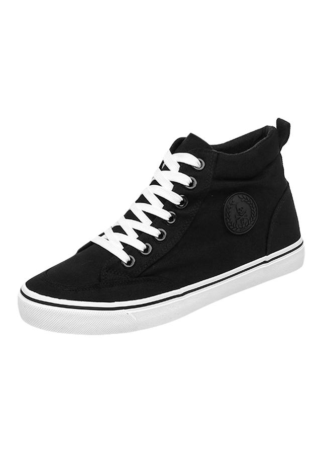 Giày Sneaker Nam S098 - 1353026 , 2651422332354 , 62_8131935 , 400000 , Giay-Sneaker-Nam-S098-62_8131935 , tiki.vn , Giày Sneaker Nam S098