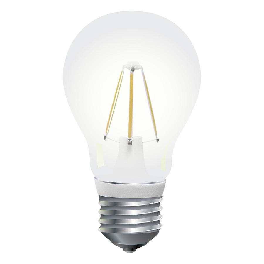Đèn LED Bulb FL Điện Quang ĐQ LEDBUFL02 04727 (4W)