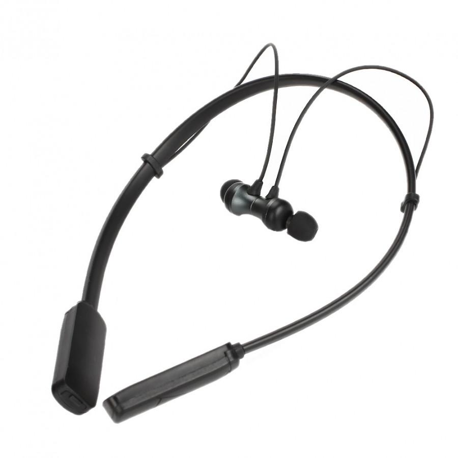 Tai Nghe Bluetooth Đeo Cổ HWS610 - 2095424 , 1299950030130 , 62_12684757 , 507000 , Tai-Nghe-Bluetooth-Deo-Co-HWS610-62_12684757 , tiki.vn , Tai Nghe Bluetooth Đeo Cổ HWS610