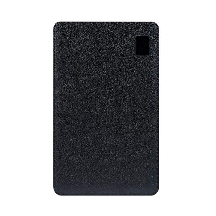 Pin Dự Phòng Remax Proda Notebook 30000mah 4 cổng USB - Hàng nhập khẩu - 866386 , 1007688356824 , 62_15362478 , 795000 , Pin-Du-Phong-Remax-Proda-Notebook-30000mah-4-cong-USB-Hang-nhap-khau-62_15362478 , tiki.vn , Pin Dự Phòng Remax Proda Notebook 30000mah 4 cổng USB - Hàng nhập khẩu