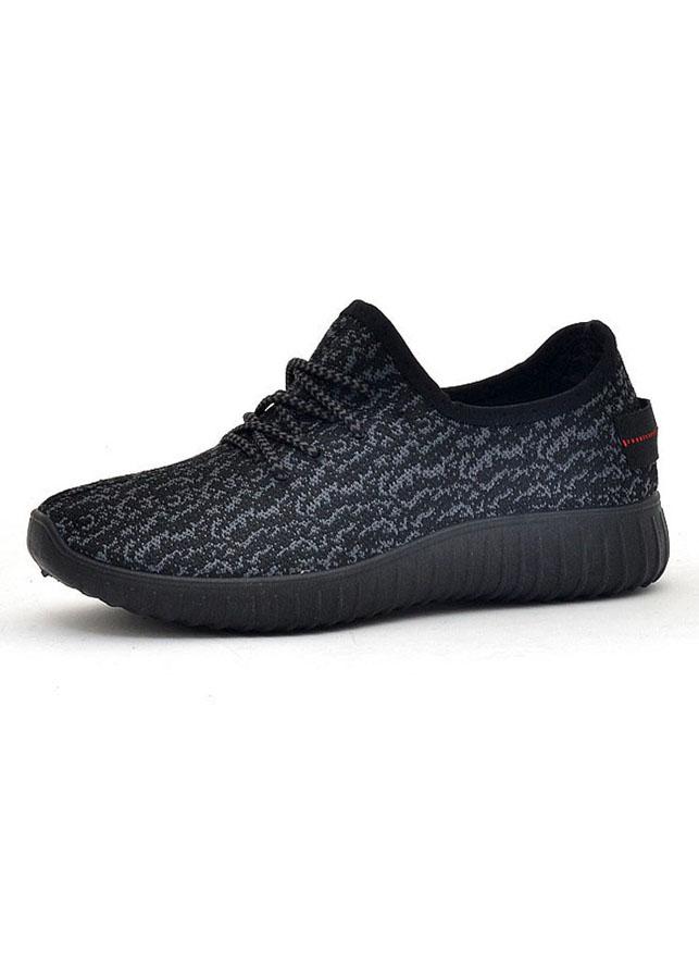 Giày thể thao nam siêu thoáng Rozalo RM905626