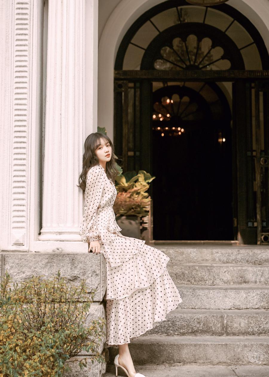 Đầm Nữ Váy Nữ Váy Dạo Phố Váy Đi Chơi Váy Dự Tiệc MN02 - 2328377 , 2735918441581 , 62_15504838 , 1500000 , Dam-Nu-Vay-Nu-Vay-Dao-Pho-Vay-Di-Choi-Vay-Du-Tiec-MN02-62_15504838 , tiki.vn , Đầm Nữ Váy Nữ Váy Dạo Phố Váy Đi Chơi Váy Dự Tiệc MN02