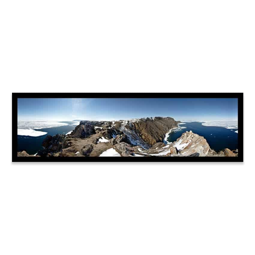 Tranh trang trí in Canvas Thiên Nhiên Baikal - 7813254 , 9684709391853 , 62_16979551 , 717000 , Tranh-trang-tri-in-Canvas-Thien-Nhien-Baikal-62_16979551 , tiki.vn , Tranh trang trí in Canvas Thiên Nhiên Baikal