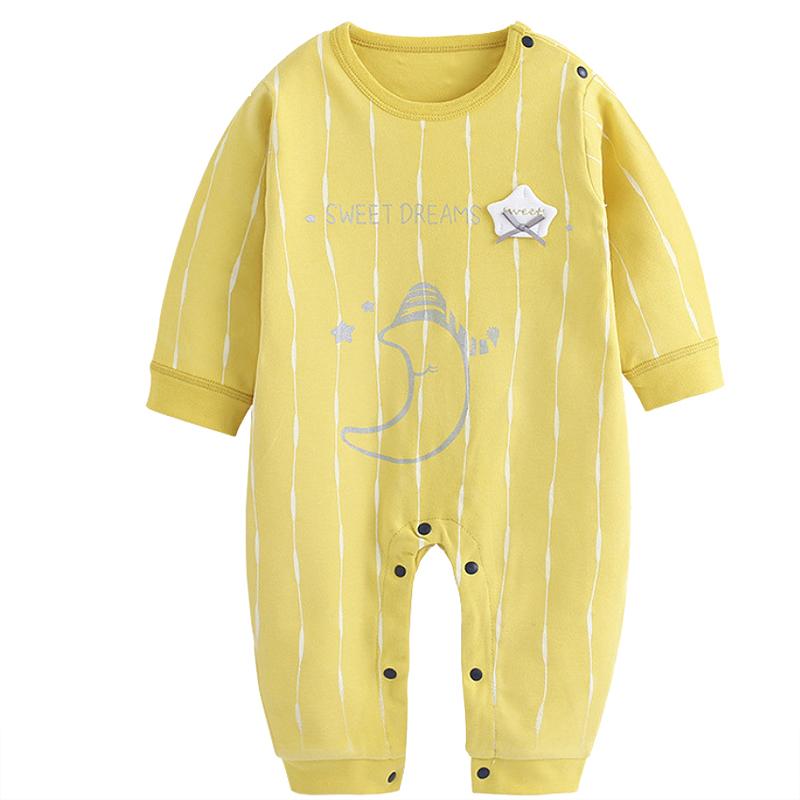 Bộ áo liền quần cho bé sơ sinh họa tiết hình trái chuối 80108 - 2105324 , 3199504373660 , 62_13299620 , 308000 , Bo-ao-lien-quan-cho-be-so-sinh-hoa-tiet-hinh-trai-chuoi-80108-62_13299620 , tiki.vn , Bộ áo liền quần cho bé sơ sinh họa tiết hình trái chuối 80108