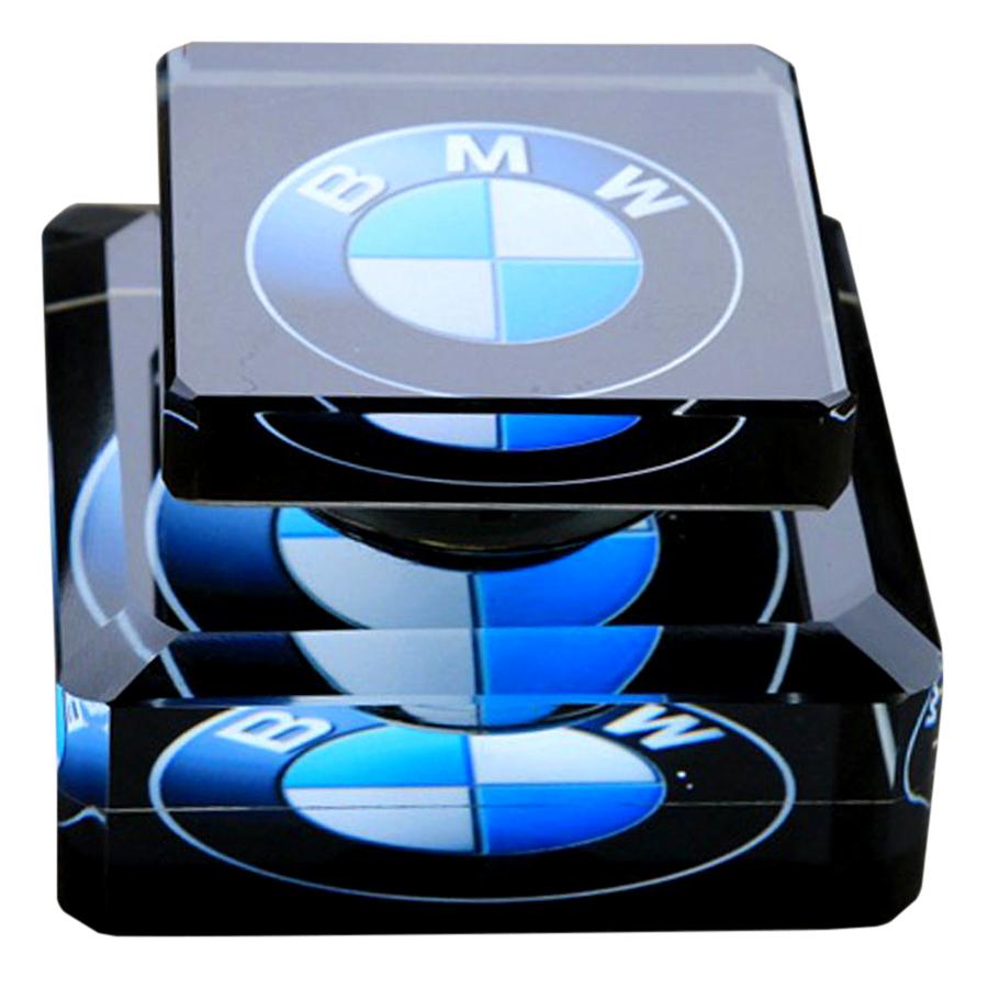 Nước Hoa Logo BMW CKS-05