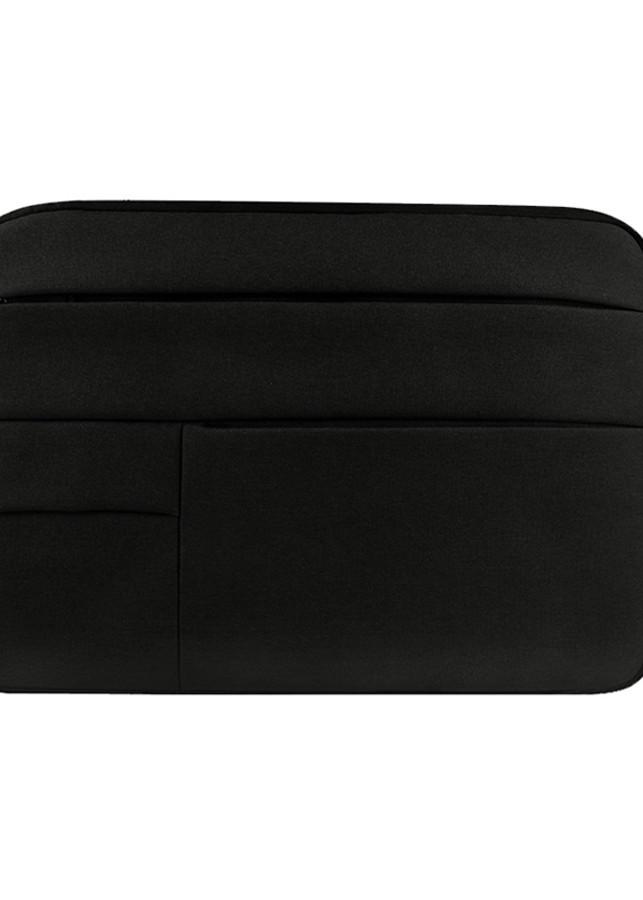Túi chống sốc laptop 14 inch nhiều ngăn tiện dụng - 1949568 , 6050744192145 , 62_13978971 , 399000 , Tui-chong-soc-laptop-14-inch-nhieu-ngan-tien-dung-62_13978971 , tiki.vn , Túi chống sốc laptop 14 inch nhiều ngăn tiện dụng