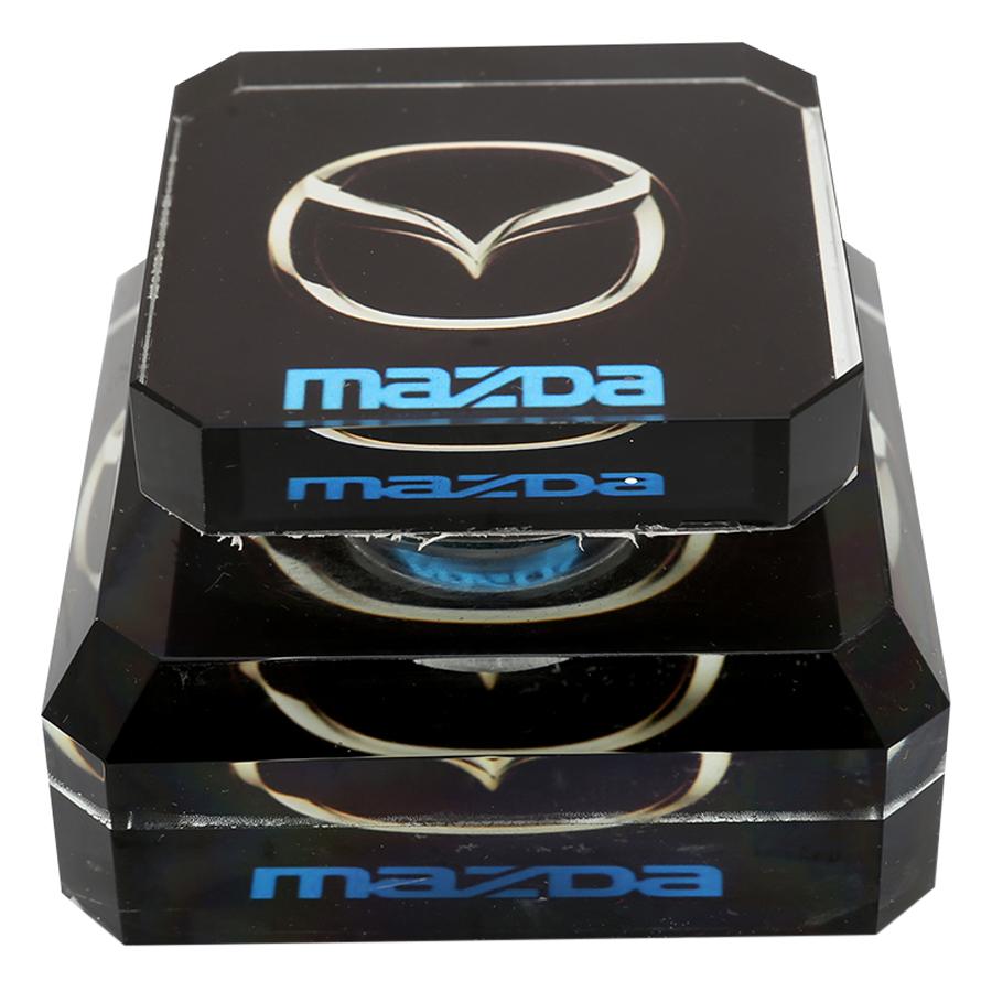Nước Hoa Logo Mazda CKS-06