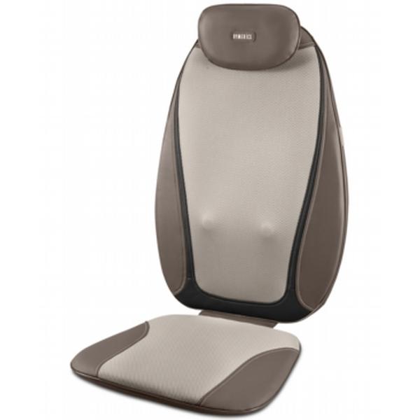 Đệm ghế massage HoMedics Shiatsu Pro Plus MCS-380H nhập khẩu chính hãng USA
