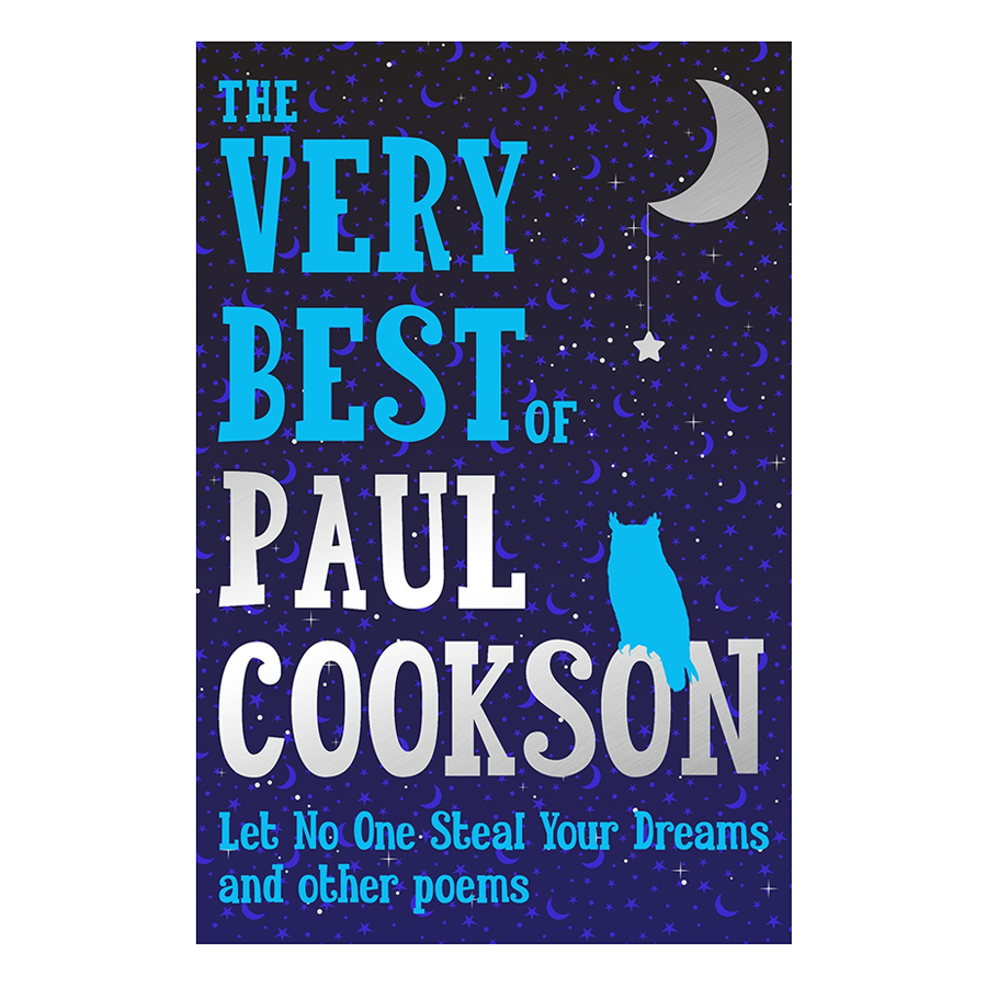 The Very Best of Paul Cookson
