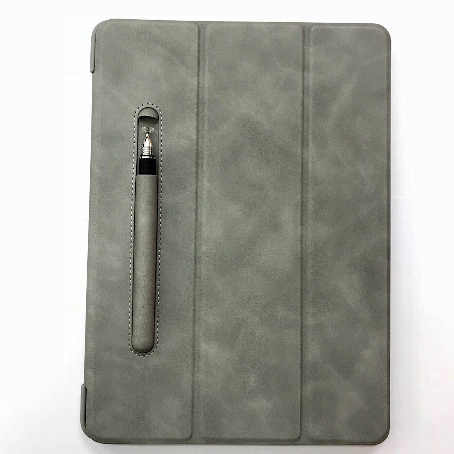 Bao da iPad Pro 9.7 inch hiệu KAKU Vintage Tpu Pen 2 trong 1 - 2101501 , 1200853746417 , 62_13173440 , 355000 , Bao-da-iPad-Pro-9.7-inch-hieu-KAKU-Vintage-Tpu-Pen-2-trong-1-62_13173440 , tiki.vn , Bao da iPad Pro 9.7 inch hiệu KAKU Vintage Tpu Pen 2 trong 1
