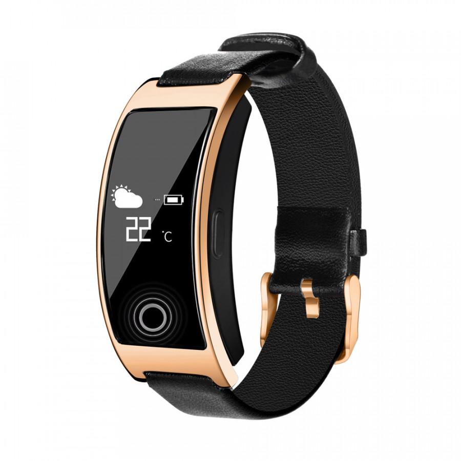 Fitness Tracker Smart Bracelet Sport Tracker Activity Wristband Intelligent Watch Health Tracker