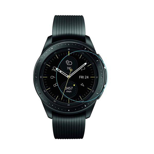 Kính cường lực cho đồng hồ Samsung Galaxy watch - 1125752 , 9657652309916 , 62_8024001 , 149000 , Kinh-cuong-luc-cho-dong-ho-Samsung-Galaxy-watch-62_8024001 , tiki.vn , Kính cường lực cho đồng hồ Samsung Galaxy watch