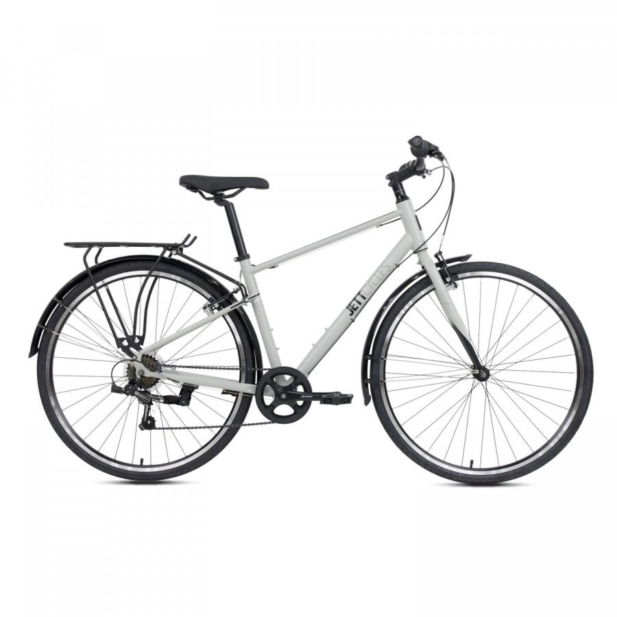 Xe đạp thành phố Jett Cycles Strada Q1 - 8279470 , 6361788297988 , 62_16775151 , 5900000 , Xe-dap-thanh-pho-Jett-Cycles-Strada-Q1-62_16775151 , tiki.vn , Xe đạp thành phố Jett Cycles Strada Q1