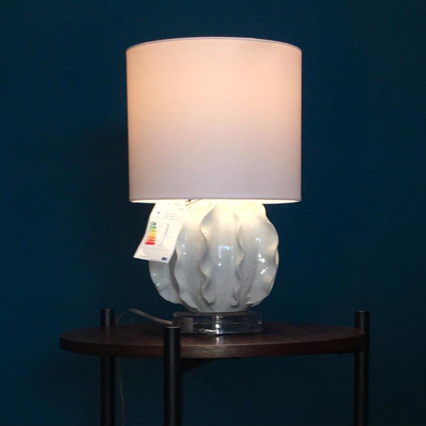 Đèn trang trí để bàn phòng khách-phòng ngủ Lighting Effect - 1218281 , 5280332670903 , 62_5186755 , 3770000 , Den-trang-tri-de-ban-phong-khach-phong-ngu-Lighting-Effect-62_5186755 , tiki.vn , Đèn trang trí để bàn phòng khách-phòng ngủ Lighting Effect
